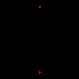 おとなプルオーバーパーカ 杢グレー (ガントリークレーン: ウミキリン)