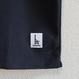 おとなラインポロシャツ ネイビー(イカリ)