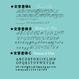 名入れ可!Android/ iphone Plusティファニーブルー クラッシック飛行機モチーフ♡スマフォケース・♪Android&iPhone 6Plus/6sPlus/7Plus/8Plus対応