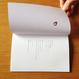 写真詩集 『ハナさんの赤い指輪』