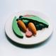 【ままごと/食器】プレート