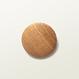 Broach S Walnut (mt1006S_WLN)