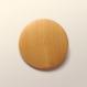 Broach L PINE (mt1006L_PN)