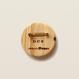Broach S CYPRESS[HINOKI] (mt1006S_CYP)