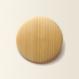 ブローチ ヒノキ L (mt1006L_CYP)