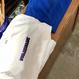PUNJABILIFE (purple
