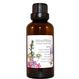 シルキースキン ボディオイル 50ml Silky Skin body oil