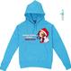 イベント企画1位【A】クリスマス限定ーサンタMAYAープルオーバーパーカー