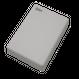 [新発売]      MyBeacon® 汎用型 MB004 Ac-DR2 (1セット10台)