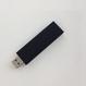 DAKOQ™(ダコク)サービス専用 MyBeacon® USBスティック型 MB001 Ac-SR2