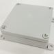 DAKOQ™(ダコク)サービスセット 防水防塵型