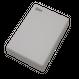 MyBeacon® 汎用型 MB004 Ac-DR1(1セット10台)