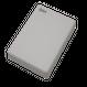 MyBeacon® Pro 近接域特化型 MB004 At-DR2(1セット2台)