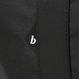 BRAVO - COVERT BLOCK Ⅰ(ブラック)