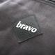 BRAVO - FOXTROT BLOCK Ⅱ (ブラック)