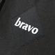 BRAVO - TASK BLOCK Ⅰ (ブラック)