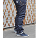 Dogtown - Stretch Denim Jeans - Limited Edition(限定品)