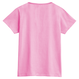 -SHAPE-ヘビーウェイトTシャツ