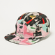 Warhol x Basquiat x Billabong LAB Collection Cap [AI013968]