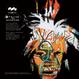 Warhol x Basquiat x Billabong LAB Collection Shirts [AI011129]