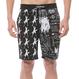 Warhol x Basquiat x Billabong LAB Collection Board Shorts [AI011557]