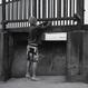Warhol x Basquiat x Billabong LAB Collection Board Shorts [AI011558]
