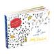 Mudpuppy Andy Warhol So Many Stars (2nd Edition) Board Book