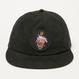 Warhol x Basquiat x Billabong LAB Collection Cap [AI011988]