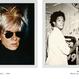Warhol x Basquiat x Billabong LAB Collection T-Shirts [AI011240]