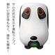 [消滅型バイオ式]生ごみ・ペットのフン処理ロボット ほとんど臭ワン!Newサム(ホワイト)