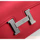 "24cm Matte Jerry H Bag ""Miss H""/  ショルダーチェーン付き マットジェリーバッグ ""Miss H"""