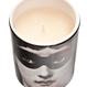 【SALE】Scented Wax Candle(アロマティックキャンドル) /FORNASETTI(フォルナセッティ)