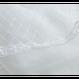 【2色】Tulle Blouse Bou Tie Shirt (リボン付き ロマンティック チュールトップス)