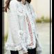 Mix Colored Tweed Jacket (ミックスカラー ツイードジャケット)