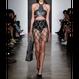 Valentina Leather Harness Skirt Belt (レザーハーネス スカートベルト)