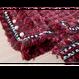 【3色】Mix Colored Tweed Jacket (ミックスカラー ツイードジャケット)