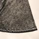 SUGAR ROSE ケミカルフレアロングスカート