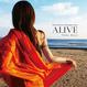 【DVD】ALIVE-Yuka Kato Performance & Message Video-