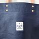 【T.S.L CUB】paint tote XL(ペイントトート XL)