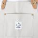 【T.S.L CUB】strong apron(ストロングエプロン)