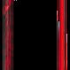 ARMADA LEGION red