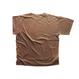 STAR WARS T Shirts