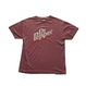 Dr Pepper T Shirts
