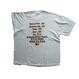 Softball T Shirts