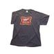 Miller T Shirts