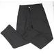 Dickies vintage work pants