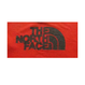 THE NORTH FACE T Shirts