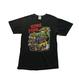 KING FINK T Shirts