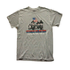VETERANS HONOR RIDE T Shirts