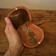 相馬さんのコインパース